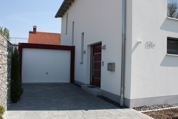 Kmh Haus musterhaus ingolstadt kmh köhnlein massivhaus gmbh