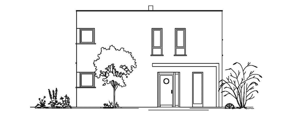 piacenza kmh k hnlein massivhaus gmbh. Black Bedroom Furniture Sets. Home Design Ideas
